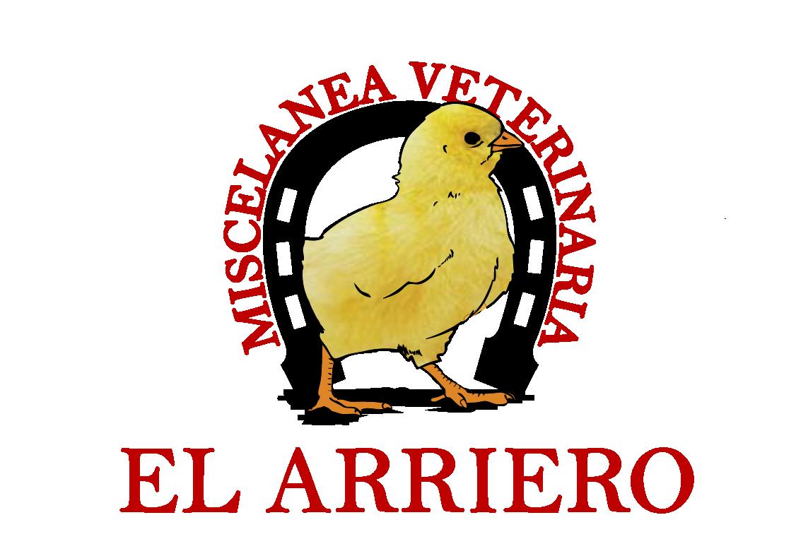 Miscelánea Veterinaria El Arriero